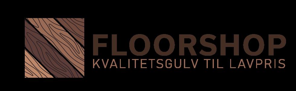 Floorshop - Gulve, trægulve, laminatgulve, tæpper, plankegulv, klinker