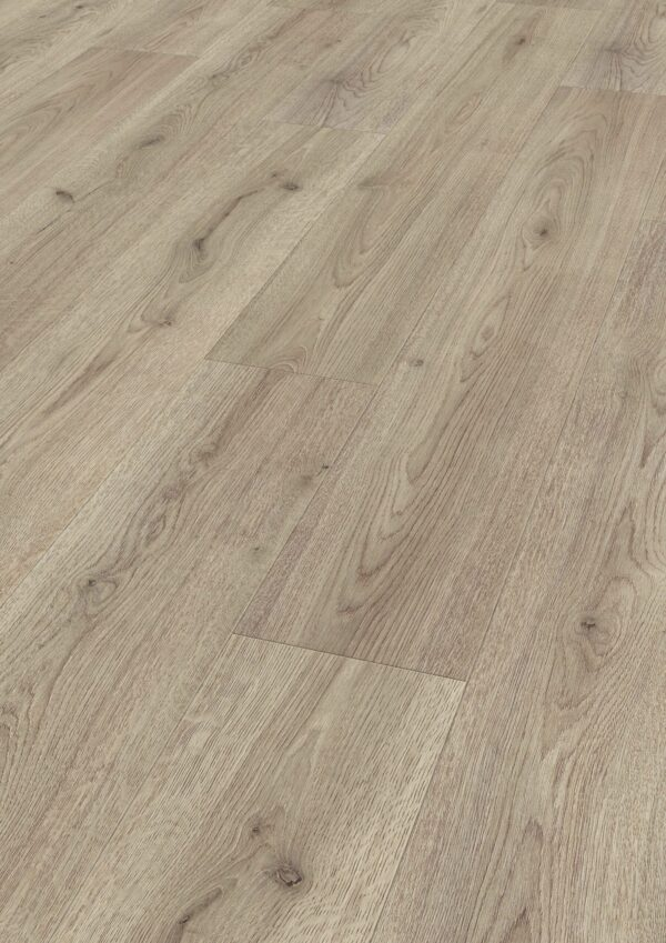 Wallman Advanced, 3126 Eg Hvid Trend, Plank