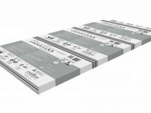 Floorfixx - Comfort  MDF