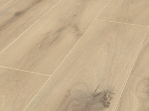 Wallmann Longboard, K063 Eg,Plank
