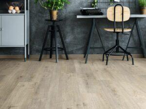 Wallmann Longboard, K325 Eg,Plank