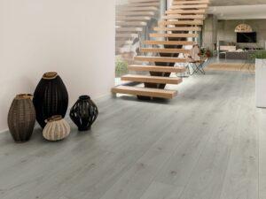 Wallmann Longboard,5953 Eg,Plank