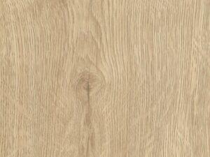 Wallmann Longboard, K284 Eg,Plank