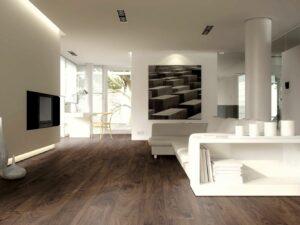 Wallmann Rooms penthouse, 3076 Eg Everest,Plank