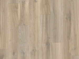 Cocoon - Pristine Oak 161M
