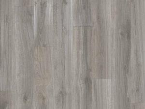 Cocoon - Pristine Oak 976M