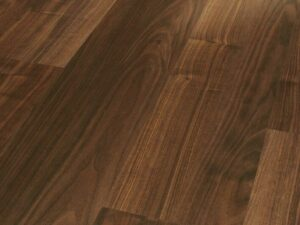 Parador Valnød træstruktur