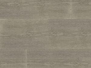 Timberman Prestigeplank Eg accent børstet ultramat lak. Sølvgrå