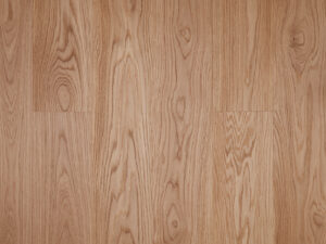 Timberman Slotsplank EG Prime børstet ultramat lak.natur