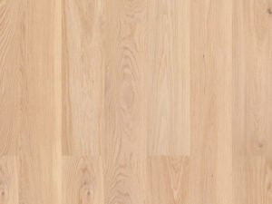 Timberman Slotsplank EG Prime børstet ultramat grey wash