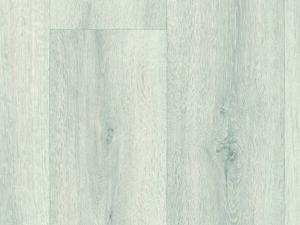 Ultimate wood Vinyl - Sherpa 507