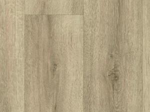 Ultimate wood Vinyl - Sherpa 532