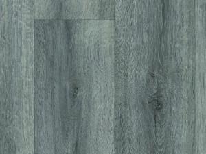 Ultimate wood Vinyl - Sherpa 593