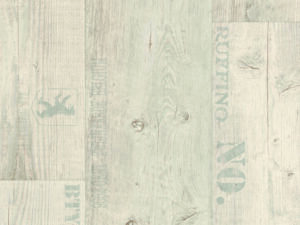 Victoria vinyl - Memphis 507