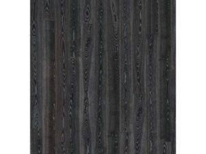 Kährs - Ask Black Silver 2420x187x15