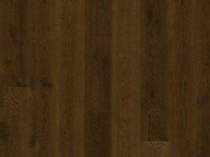 Kährs - Eg Nouveau Tawny 1 stav