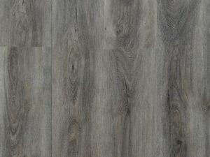 Timberman Novego Vinylplank Fashion Oak