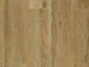 Timberman Novego Vinylplank Light Washed Oak