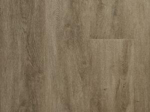 Timberman Novego Vinylplank Steel Oak