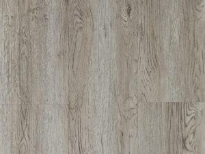 Timberman Novego Vinylplank Grey Oak