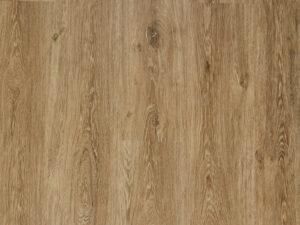 Timberman Novego Vinylplank Natural Oak
