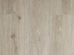 Timberman Novego Vinylplank Urban Grey Oak