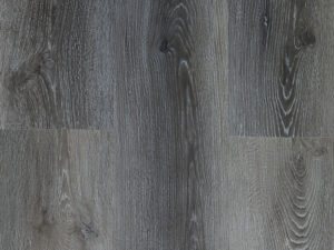 Timberman Novego Vinylplank Shadow Grey Oak