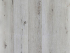 Timberman Novego Vinylplank Ashford Oak