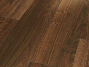 Parador Valnød silkemat struktur