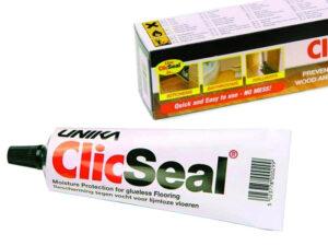 Wicanders Clic Seal