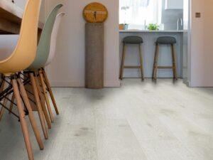 Vinyl kork, DL9553 Eg Thorshavn,  Plank