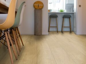 Wallman vinyl kork, DP9571 Metropolitan Plank