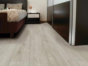 Wallman vinyl kork, DP9572 Metropolitan Plank