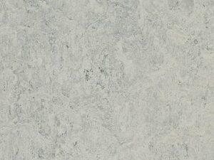 Linoleum gulv - Mist Grey