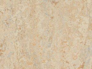 Linoleum gulv - Caribbean