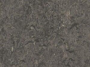 Linoleum gulv - Graphite