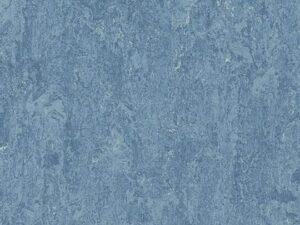 Linoleum gulv - Fresco Blue