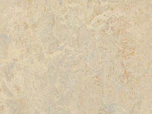 Linoleum gulv - Rosato