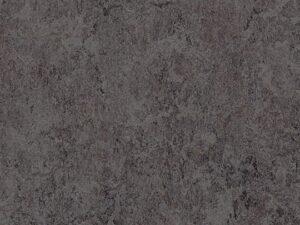 Linoleum gulv - Lava