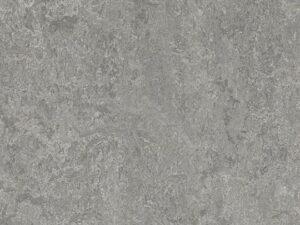 Linoleum gulv - Serene Grey