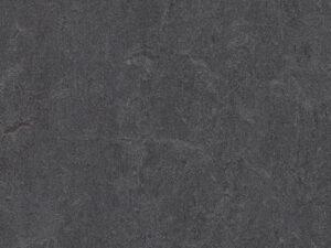 Linoleum gulv - Volcanic Ash