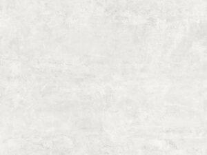 TAU devon White 60x60