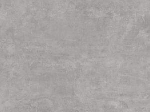 TAU devon Silver 60x60
