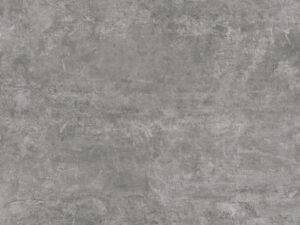 TAU devon Gray 60x60