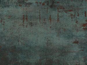 TAU METAL Seagreen 60x120