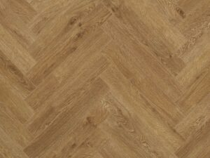 Berry Alloc Chateau - Texas Light Brown
