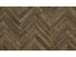 Berry Alloc Chateau - Java Brown