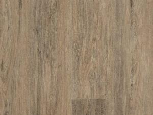 Berry Alloc Original - Bond Oak