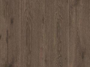 Berry Alloc Original - Malta Oak
