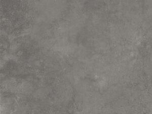 EK Rett Parker Anthracite 60x60